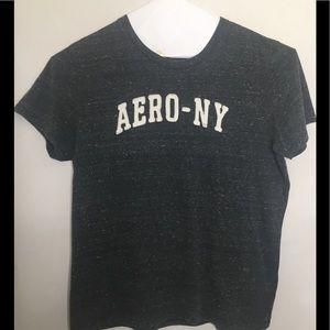 Aeropostale | Men's casual T-Shirt